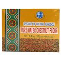 Picture of Bantang Pure Waterchestnuts Powder 17.5 Oz