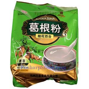 Picture of Tiantang Instant Pueraria Powder 20 Oz, 19 packs