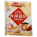 Picture of Tiantang Instant Lotus Root Powder Without Sugar Added 12 packs