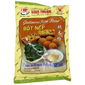 Picture of Vinh Thuan Sticky Rice Powder 14 Oz