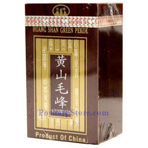 Picture of Tianfeng Huang Shan Green Pekoe 5 Oz