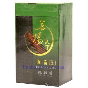 Picture of Tianfeng Lilixing Tikuanyin  Tea 8 Oz