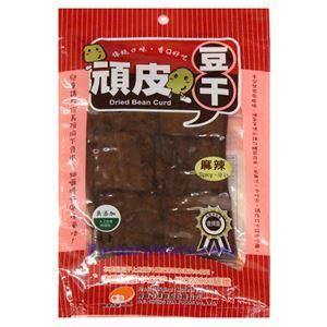 Picture of Taiwan DE Mala Tofu 4.2 Oz
