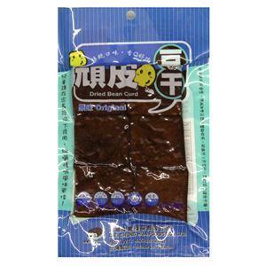 Picture of Taiwan DE Original Flavor Tofu 4.2 Oz