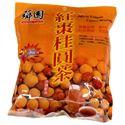Picture of Xiang Yuan Instant Jujube Logan Brown Sugar Tea