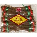 Picture of Domega Premium Red  Panax Ginseng Roots 7 Oz