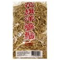 Picture of CK Aemrican Ginseng Roots 8 Oz