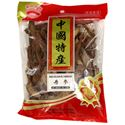Picture of Dongming Bridge Radix Salvia Miltiorrhiza (Danshen) 4 Oz