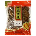Picture of Dongming Bridge Dried Sichuan Lovage (Chuan Xiong) 4 Oz