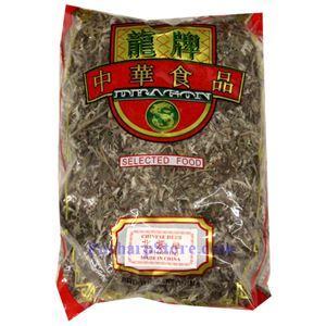 Picture of Dragon Potentilla Chinensis  4 Oz