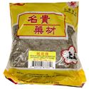 Picture of Double Horse Capillary Wormwood 8 Oz