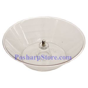 Picture of Range Hood Grease Oil Plate Male