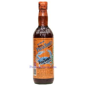 Picture of One Crab Fish Sauce 24 Fl oz