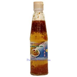 Picture of CAF Instant Fish Sauce 8.8 Fl oz