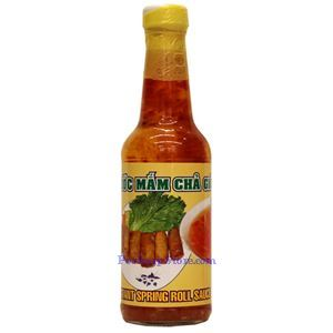 Picture of Willis Instant Spring Roll Sauce 11 Fl oz