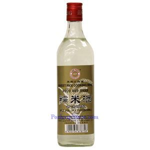 Picture of Yingfeng Foodstuff Heilongjiang Sweet Rice Cooking Wine  21 oz