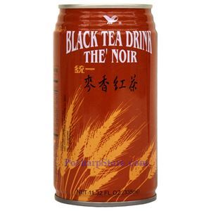 Picture of Tung-I Black Tea Drink ( The Noir)  11.3 Fl Oz