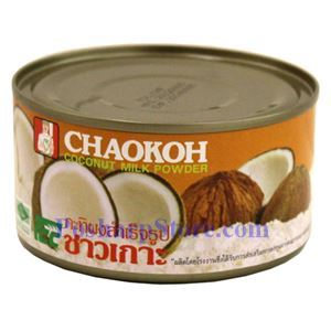 Picture of Chaokoh Coconut Milk Powder 2.2 Oz