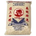 Picture of Cock Brand Premium White Sweet Rice 5 Lbs