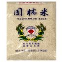 Picture of Jingu Glutinous Rice 5 Lbs