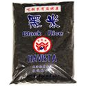 Picture of Havista Black Rice  5 Lbs