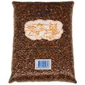 Picture of Double Golden Fish Thai Red Cargo Rice 5 Lbs