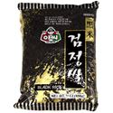 Picture of Assi Korean Black Rice 30 Oz