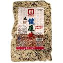 Picture of Yuanshun Multi Grain Rice 3 Lbs