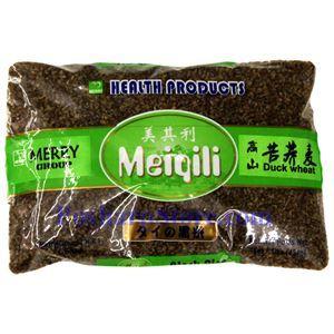 Picture of Meiqili Duck Wheat 16 Oz