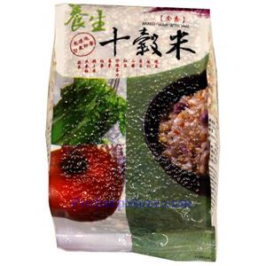 Picture of Zhongxi Mixed Grains with Yam 42.3 Oz