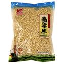 Picture of Green Day Sorghum Rice 1 Lbs