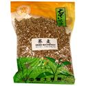 Picture of Bencao Dried Buckwheat 2 Lbs