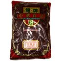 Picture of Dragon Dried Rice Yeast 12 Oz