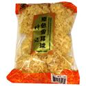 Picture of Golden Lion Dehydrated Fungus 7 oz