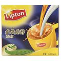 Picture of Lipton Instant Milk Tea 11.6 oz