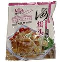 Picture of Hengxingwang Instant Jellyfish Head With Seafood  Flavor 5.2 Oz