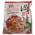 Picture of Hengxingwang Instant Hot Spicy Jellyfish Head 5.2 Oz