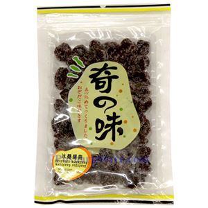 Picture of Qizhiwei Preserved Waxberry with Cane Sugar 3.2 Oz