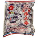 Picture of Wing Tai Premium Preserved Plums 16 Oz