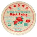 Picture of Dragon Spring Roll Wrapper 22CM  35 Oz