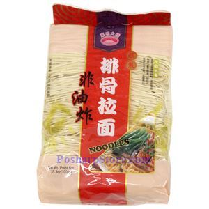 Picture of Dongming Bridge Pork Rib Noodles 2.2 Lbs