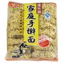 Picture of Noodle House Home Style Noodles 31 Oz