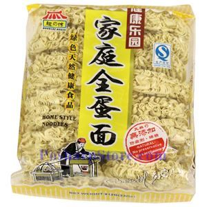 Picture of Noodle House Home Style Egg Noodles 31 Oz