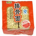 Picture of Noodle House Pork Rib Flavor Noodles 31 Oz
