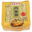 Picture of MySupper Egg Noodles 31 Oz