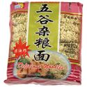 Picture of MySupper Multiple Grain Noodles 32 Oz