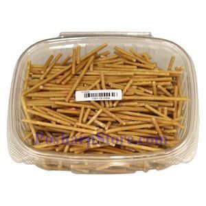 Picture of Super X Chinese Fried Sticks 5 Oz