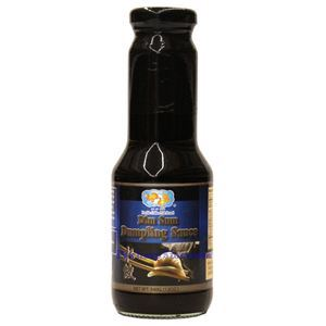 Picture of Dragon Dim Sum Dipping Sauce 12 Oz
