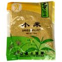 Picture of Bencao Dried Millets 12 Oz