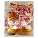 Picture of Hengtai Sweet Rice Yeast 4 oz